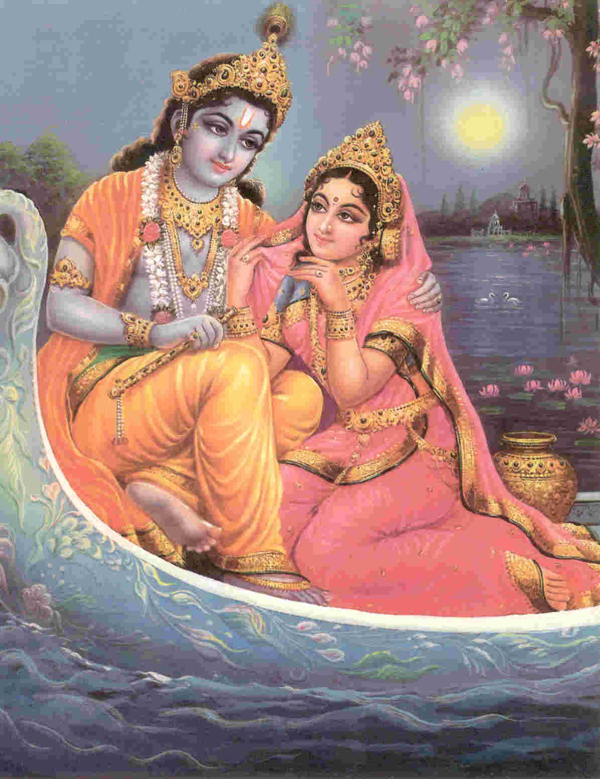 Radha Krishna Ji Taglist Page 1 - Krishna