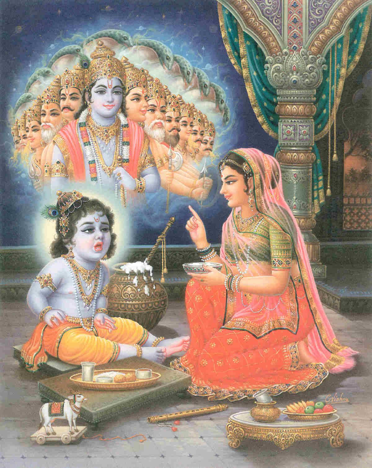 Radha Krishna Ji Taglist Page 1 -