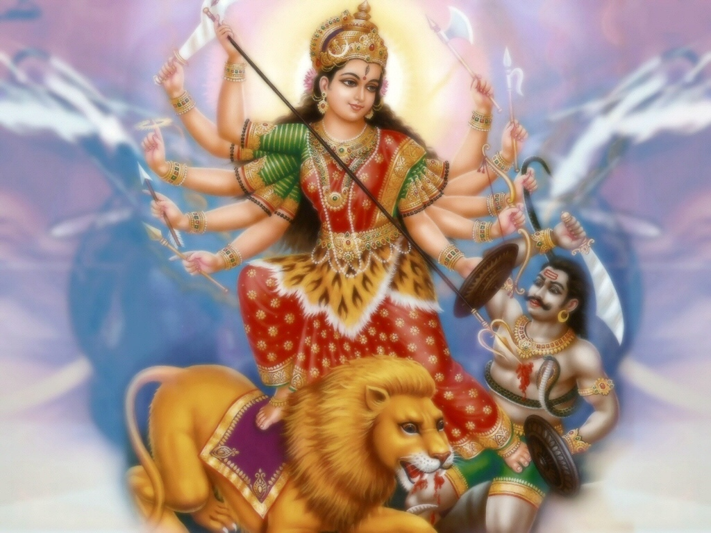 Wallpaper download mata rani - Wallpaper Download Mata Rani 40